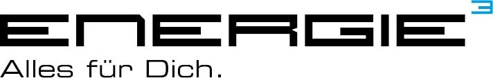 logo-energiehoch3