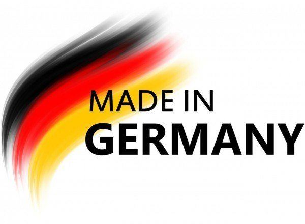 Made-in-Germany-min