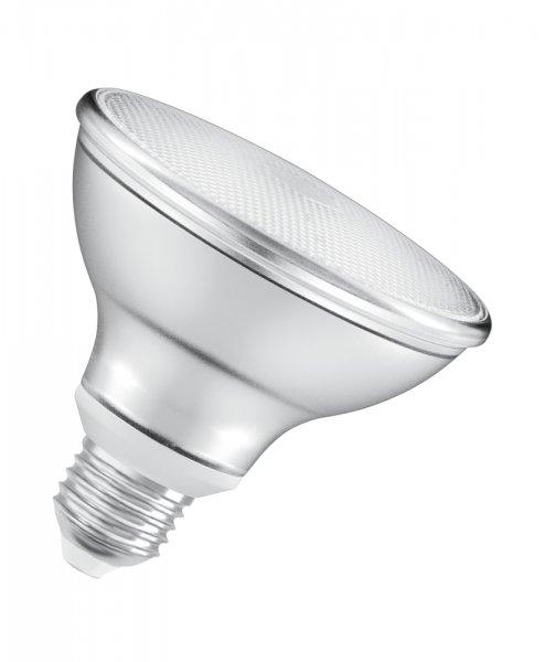 OSRAM PARATHOM DIM PAR30 75 (36°) SDCM < 6 Dimmable Glas Warm White E27