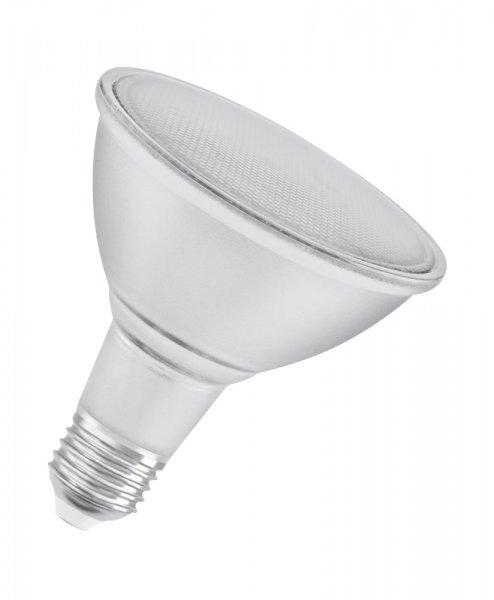 OSRAM PARATHOM DIM PAR38 120 (30°) SDCM  6 IP65 Dimmable Glas Warm White E27