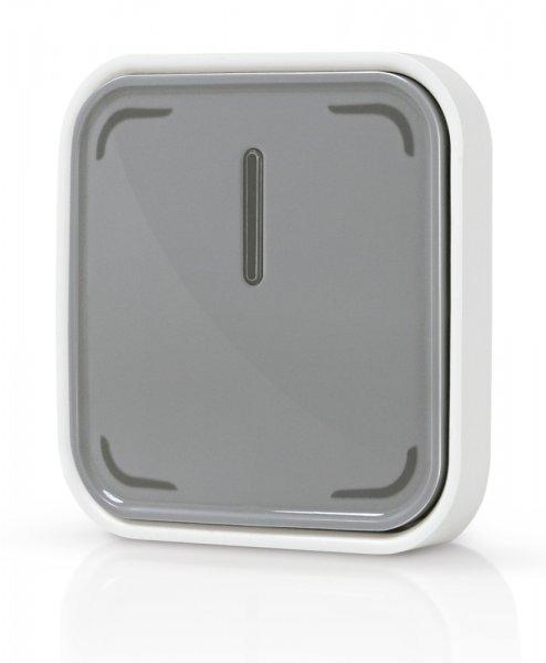 OSRAM SMART+ SWITCH Mobiler ZigBee Funktaster