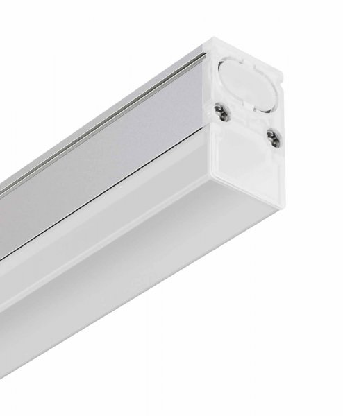 OSRAM LUMILUX COMBI LED-E 18 W Warm White