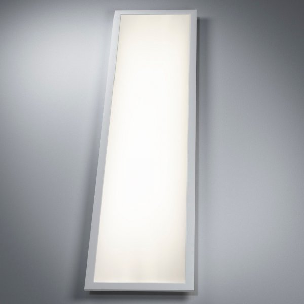 OSRAM PLANON PLUS LED Panel matt Warm White 120 cm