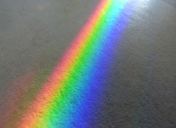RGB-LED