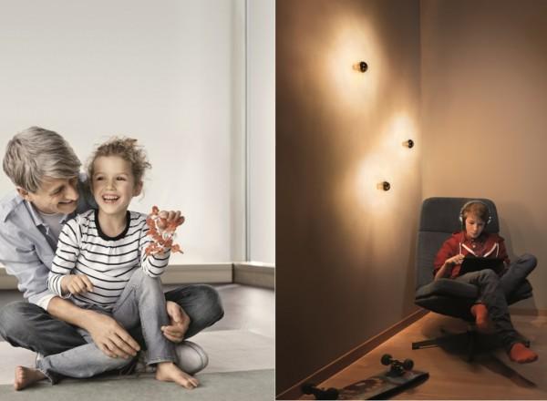 Licht-und-Gesundheit