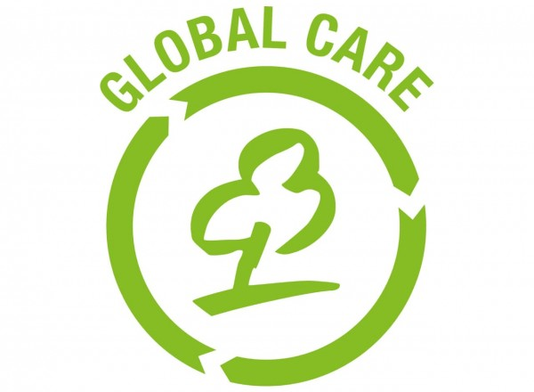 Global-Care