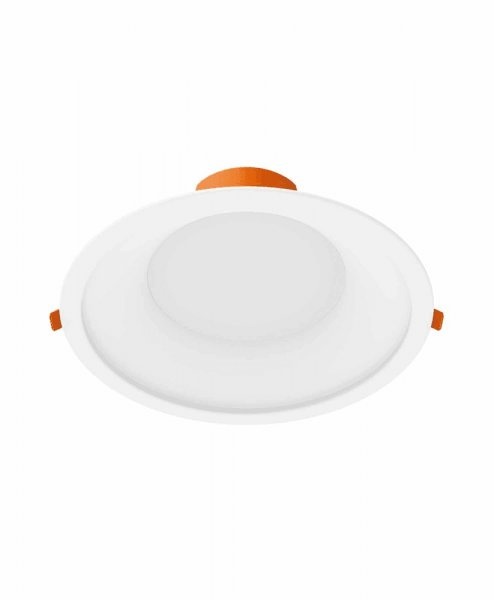 OSRAM PUNCTOLED DL 200 Cool White