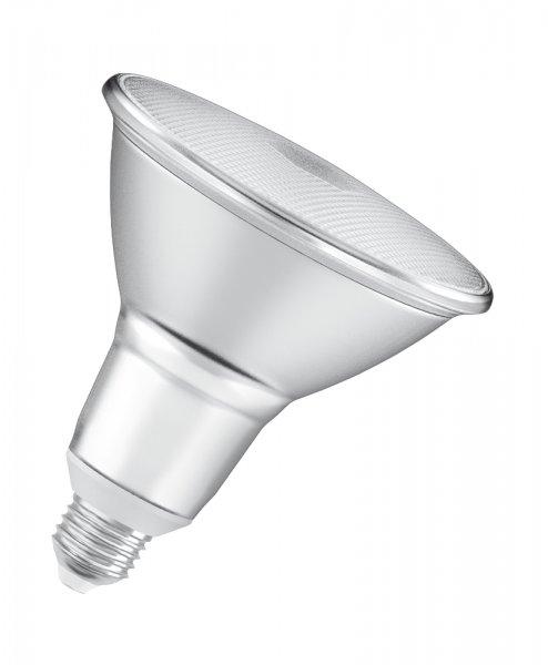 OSRAM PARATHOM PAR38 100 (15°) Glas Warm White E27