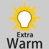 Extra Warm White