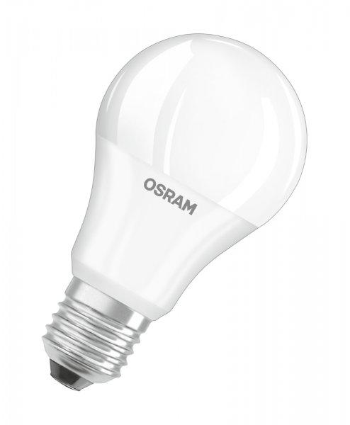 OSRAM LED RELAX & ACTIVE CLASSIC A 60 matt Tuneable White E27