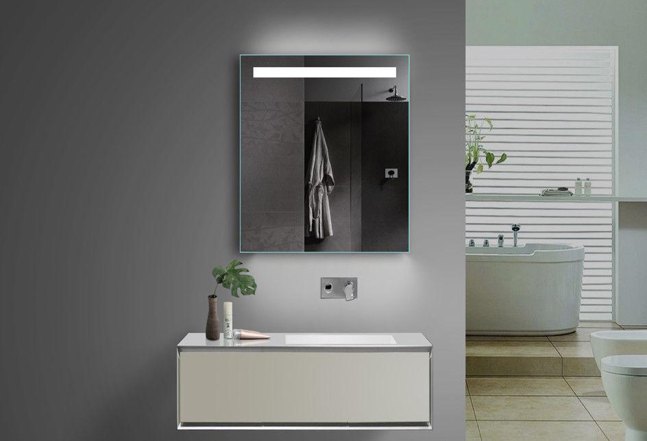 badezimmerspiegel led tunable white  günstig kaufen  led