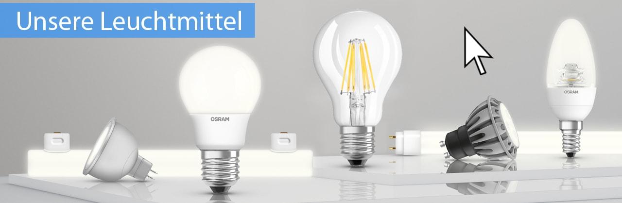 LED Vision | Ihr Expertenteam für LED-Beleuchtung | LED Vision Shop ...