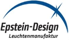 Epstein-Design