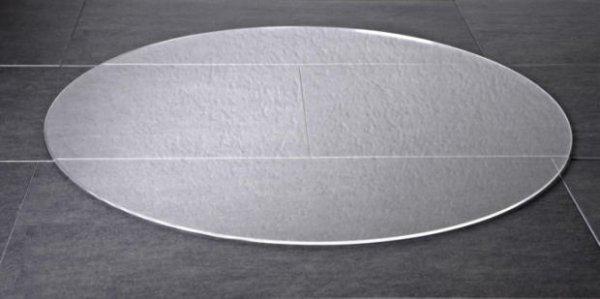Pflanzgefäß FLORA Tischplatte