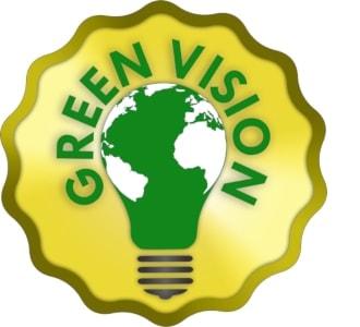 Green-Vision-Siegel-300-Rand-min