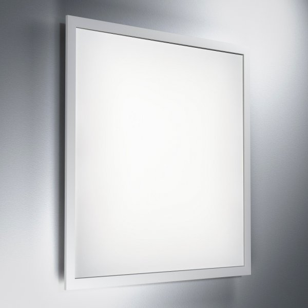 OSRAM PLANON PLUS LED Panel matt Cool White 60 cm